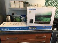 Samsung soundbar HW-J355