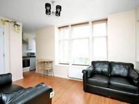 1 bedroom flat in Market Street, , Aberdeen, AB11 5PP