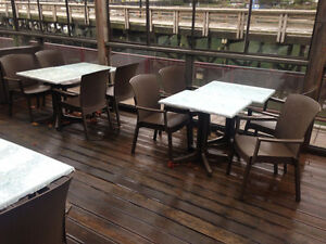Live Restaurant  Auction Dec.10th Prince George British Columbia image 2