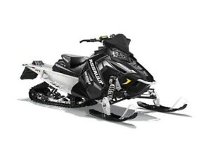 Polaris SWITCHBACK ASSAULT 144  2018