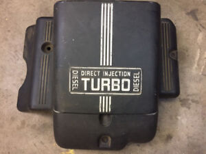 1999-2003 FORD 7.3L POWERSTROKE ENGINE PARTS.