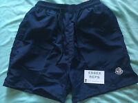 Men's new moncler shorts