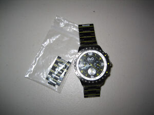WATCHES! WATCHES! WATCHES! DESIGNER/BRAND NAME SELL OFF