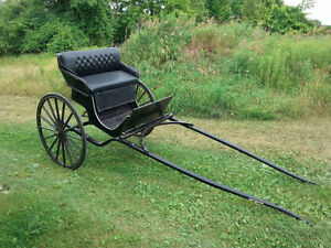 Horse Buggy/Carriage For Sale