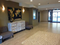NEW LUXURY 2 BED 2 BATH AVAILABLE NOW
