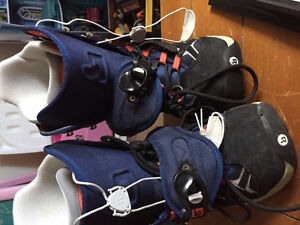 Burton Board Bindings and Boots! NEW PRICE St. John's Newfoundland image 4