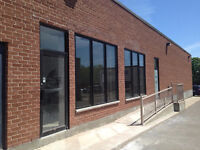 Retail/Office Space 1411 King Street, Courtice 12 MONTH FREE