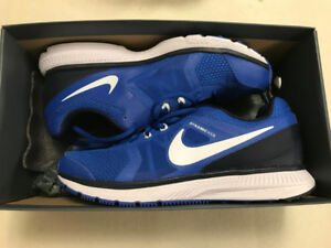 Brand new Nike Men shoes - US9.5