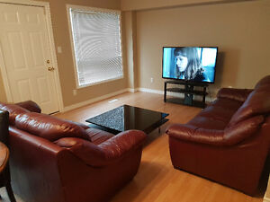 Room for rent, close to western university London Ontario image 8