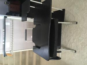 Desk for sale.