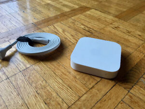 Apple Airport Express - Wifi Router