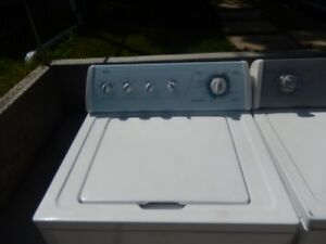 Whirlpool washer , works great $99,can deliver.