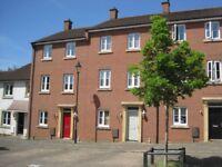 4 bedroom house in Britten Road, Swindon, SN25