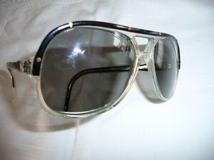MEN'S BRAND NEW PAIR OF NINA RICCI SUNGLASSES North Shore Greater Vancouver Area image 1