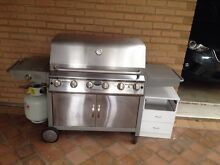 Bbq for sale Oakden Port Adelaide Area Preview