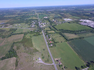 Aerial photographs Kingston Kingston Area image 2
