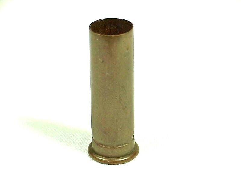 U.S. CARBINE Entwined 1776-1876 Empty CARTRIDGE From CENTENNIAL EXPO 1876