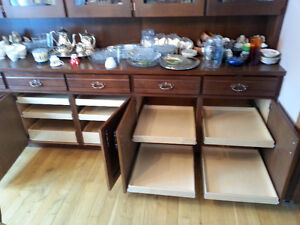Looking for a functional Kitchen?? Kitchen Organizing Services. Kitchener / Waterloo Kitchener Area image 2