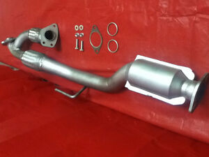 All CATALYTIC CONVERTERS ON SALE NOW