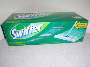 BRAND NEW CONDITION SWIFFER DUSTER