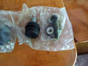 $$$$  BALL JOINTS FOR F150  $$$$ Belleville Belleville Area image 2