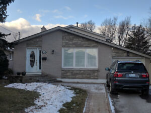 Fully Furnished, Move-in-Ready Pickering Home. Incredible Deal