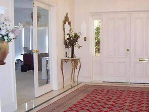 Absolutely fabulous BEST SHARE HOUSE IN ADELAIDE.. close FLINDERS Marion Marion Area Preview