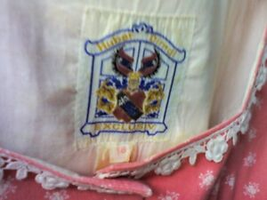 Vintage German Dresses in HEARTBEAT Thrift Store/BayView Mall Belleville Belleville Area image 3