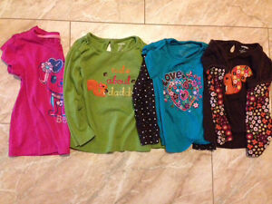 Girls size 2 Clothes Kitchener / Waterloo Kitchener Area image 6