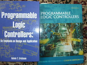 Programming, Electronics, Electrical, Refrigeration