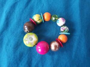 Bracelet Promod
