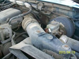 Parting out 1996 Ford F-250 truck UPDATED Strathcona County Edmonton Area image 5