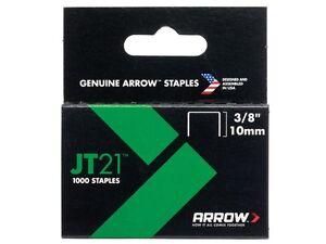 Arrow-JT21-10mm-3-8-Staples-Pack-1000-ARRJT2138S