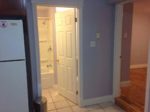 2 Bedroom Apartment for Rent on Southside Road St. John's Newfoundland image 5