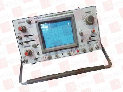 Leader Electronics Corp Lbo-523 Lbo523 Used Tested Cleaned
