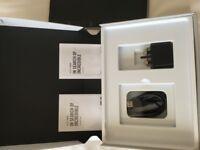Asus Zenpad 10 model Z300