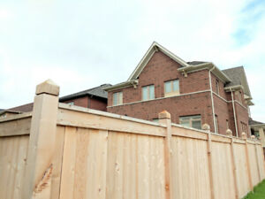 UOIT AREA NEW 4 BED HOUSE FOR RENT