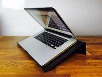 "Apple MacBook Pro 15"" | 4GB RAM & 500GB HDD | £499"