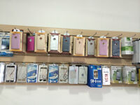 iphone case/chargers/ screen protecter /ipad case /start from $5