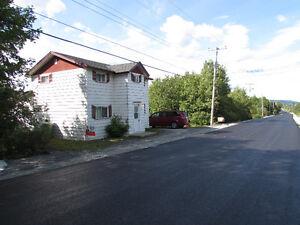 SOLD!..138-142 STATION ROAD, AVONDALE..NEXT TO EASTBOUND PARK St. John's Newfoundland image 12
