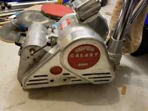Floor Sander Buy Sell Tools Ontario Kijiji Classifieds