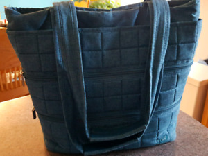Attention Lugnuts!! Lug bags for sale!