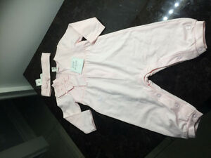 Brand new with tags - girls outfit