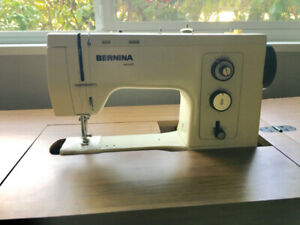 Workhorse of Sewing Machines!