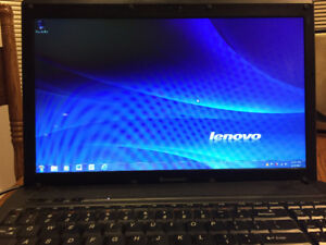 Lenovo Win7  4.00 GB