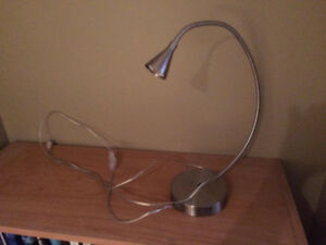 Desk lamp for sale perfect condition