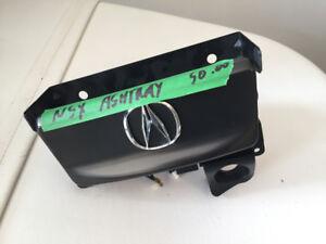 Ashtray Acura NSX