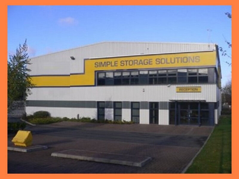 ( DY1 - Dudley ) Serviced Offices to Let - £ 200
