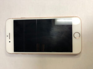 Mint Condition IPhone 8!
