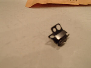 NOS Chrysler Part 6003464 Heater Cable Clip fits most 1971 to 81 Sarnia Sarnia Area image 4